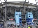HSV - Köln