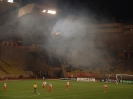 AS Monaco - HSV_19