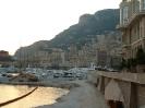 AS Monaco - HSV_20