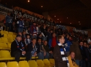 AS Monaco - HSV_21