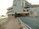AS Monaco - HSV_24