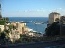 AS Monaco - HSV_27
