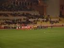 AS Monaco - HSV_4