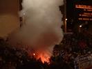 AS Monaco - HSV_5