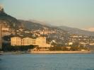 AS Monaco - HSV_6