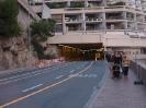 AS Monaco - HSV_7