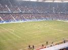 HSV - Dortmund_4