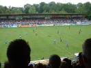Kickers - HSV_12