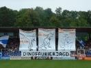 Kickers - HSV_13