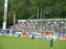 Kickers - HSV_14
