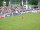 Kickers - HSV_16