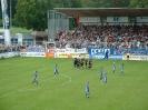 Kickers - HSV_17