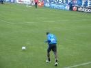Kickers - HSV_18