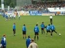 Kickers - HSV_20