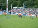 Kickers - HSV_24