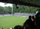 Kickers - HSV_25