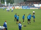 Kickers - HSV_26