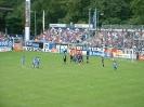 Kickers - HSV_28