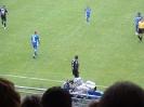 Kickers - HSV_4