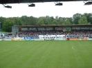 Kickers - HSV_5