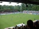 Kickers - HSV_7