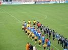 Kickers - HSV_8