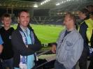 FC Porto - HSV_11