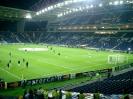 FC Porto - HSV_13