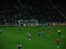 FC Porto - HSV_16