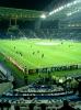 FC Porto - HSV_1