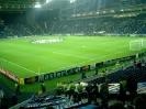 FC Porto - HSV_22