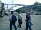 FC Porto - HSV_4