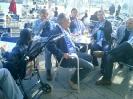 FC Porto - HSV_5