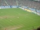 HSV - Leverkusen_17