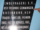 HSV - Leverkusen_18