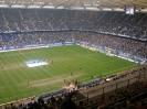 HSV - Leverkusen
