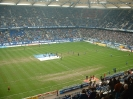 HSV - Leverkusen_2