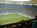 HSV - Leverkusen_4