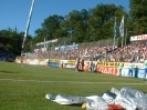 Kickers - HSV (Pokal)_11