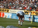 Kickers - HSV (Pokal)_16
