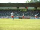 Kickers - HSV (Pokal)_4