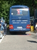 Kickers - HSV (Pokal)_6