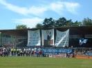 Kickers - HSV (Pokal)_9