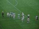 Bayern - HSV_10