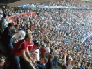 Bayern - HSV_15