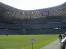 Bayern - HSV_17