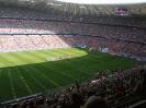 Bayern - HSV_2
