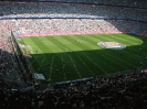 Bayern - HSV_6
