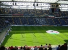 Frankfurt - HSV