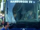 Frankfurt - HSV_3